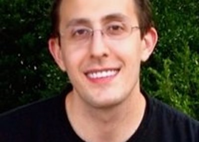 Christopher Freiman