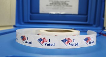 Why National Popular Vote Would Be a Disaster for America (and NPV Supporters)