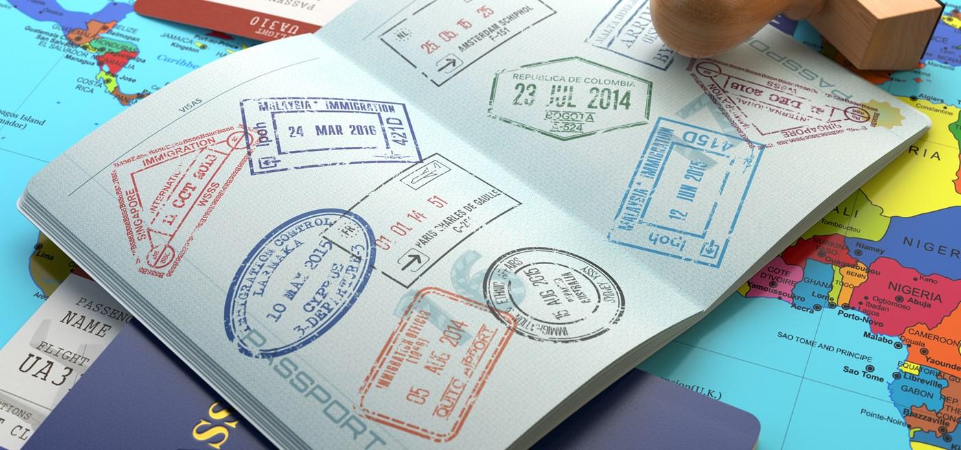 passport.jpg?anchor=center&mode=crop&height=656&widthratio=2.1341463414634146341463414634&rnd=131303490270000000