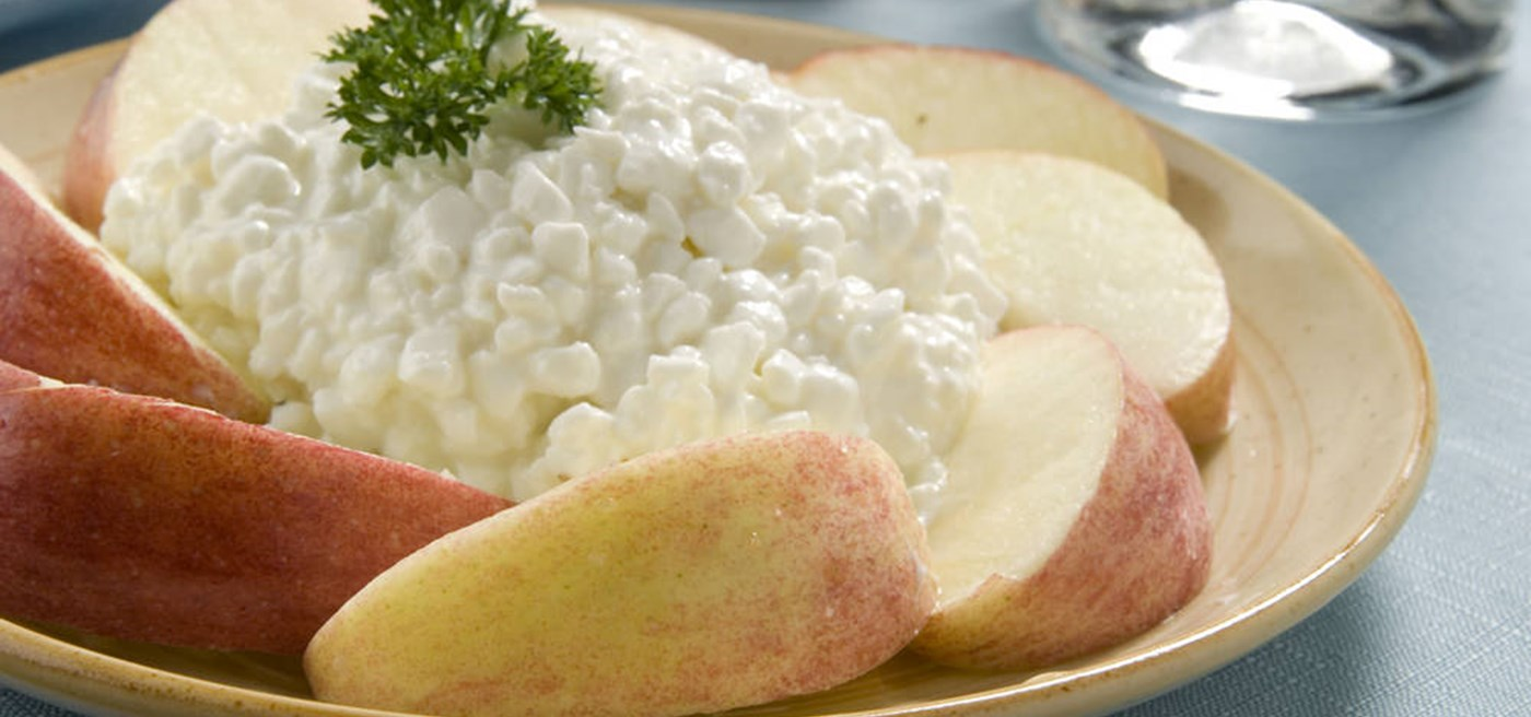 Dank Cottage Cheese Could Land You in Jail