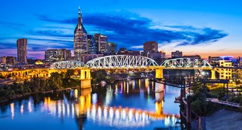 A Major Victory for Nashville Owners and Visitors