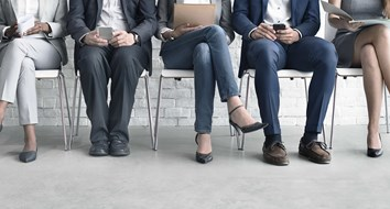 "New Overtime Rule Threatens the ""Side Hustle"""