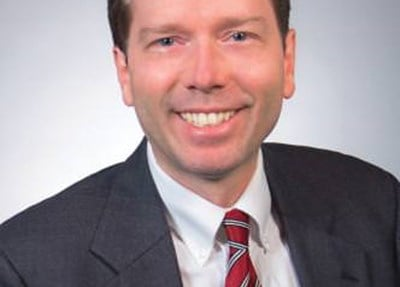 Hans Bader