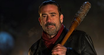 """We Are All Negan"" - Walking Dead and the Collectivist Violence of the State"