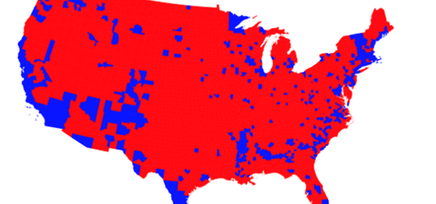 the electoral college an education in The electoral college has been in the news recently despite the fact that  if he  increases his share of the vote among non-college educated.
