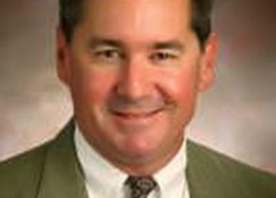 Martin Cothran