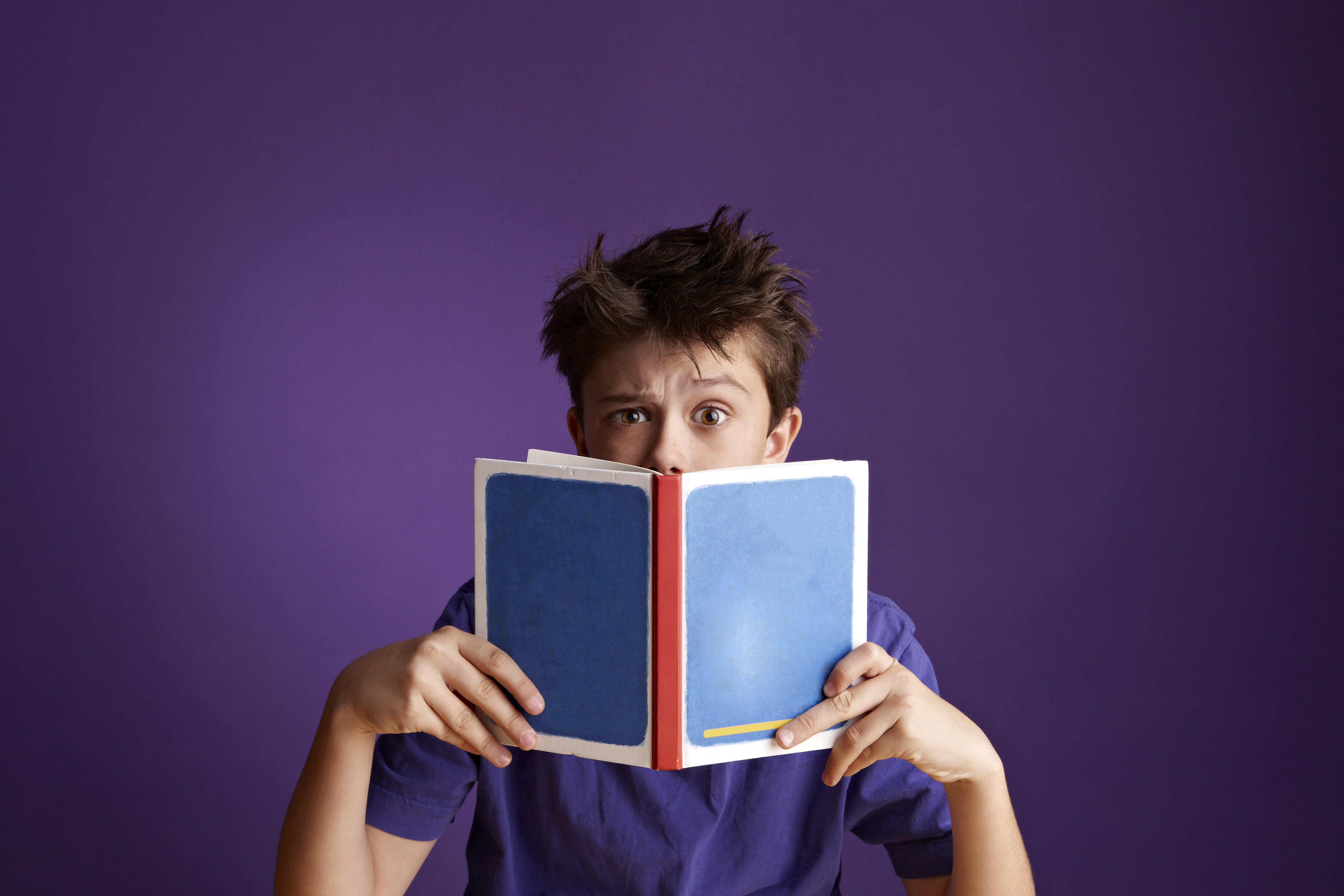 arguement for education essay
