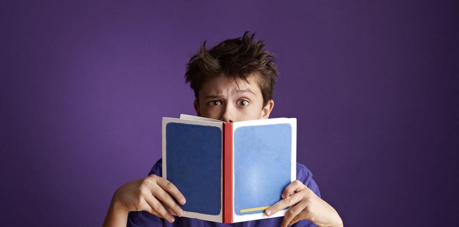 censorship of books in schools essay