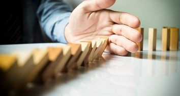 Judge Blocks Oppressive Overtime Regulation