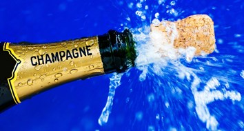 How the Market Crushed the Champagne Cartel