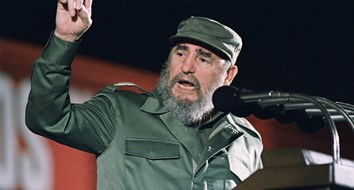 How Fidel Castro is Like the Minimum Wage