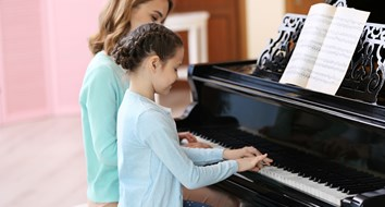 Piano Teachers, Beware: The Feds Are Onto You