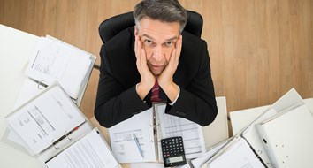 Obama's Nightmare Overtime Rules Would Have Started Today