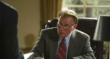 What President Jed Bartlet Knew that Our Actual President Doesn't