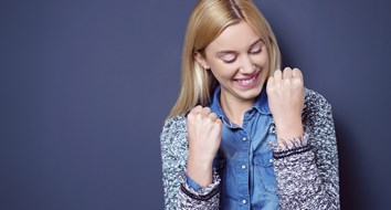 We Might've Just Dodged Obama's Final Blow against the Middle Class