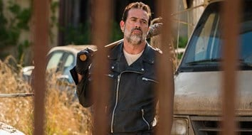 3 Lessons Negan Can Teach Us about Government