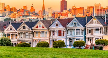 San Francisco Turns against Its Own Startup Airbnb