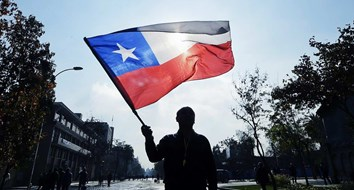 Chile Is Thriving – So Why Is Socialism Rising?