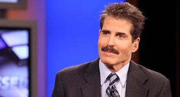 A Standing Ovation for Stossel