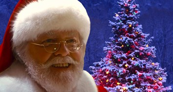 Santa vs. the State: The Free Market Miracle on 34th Street