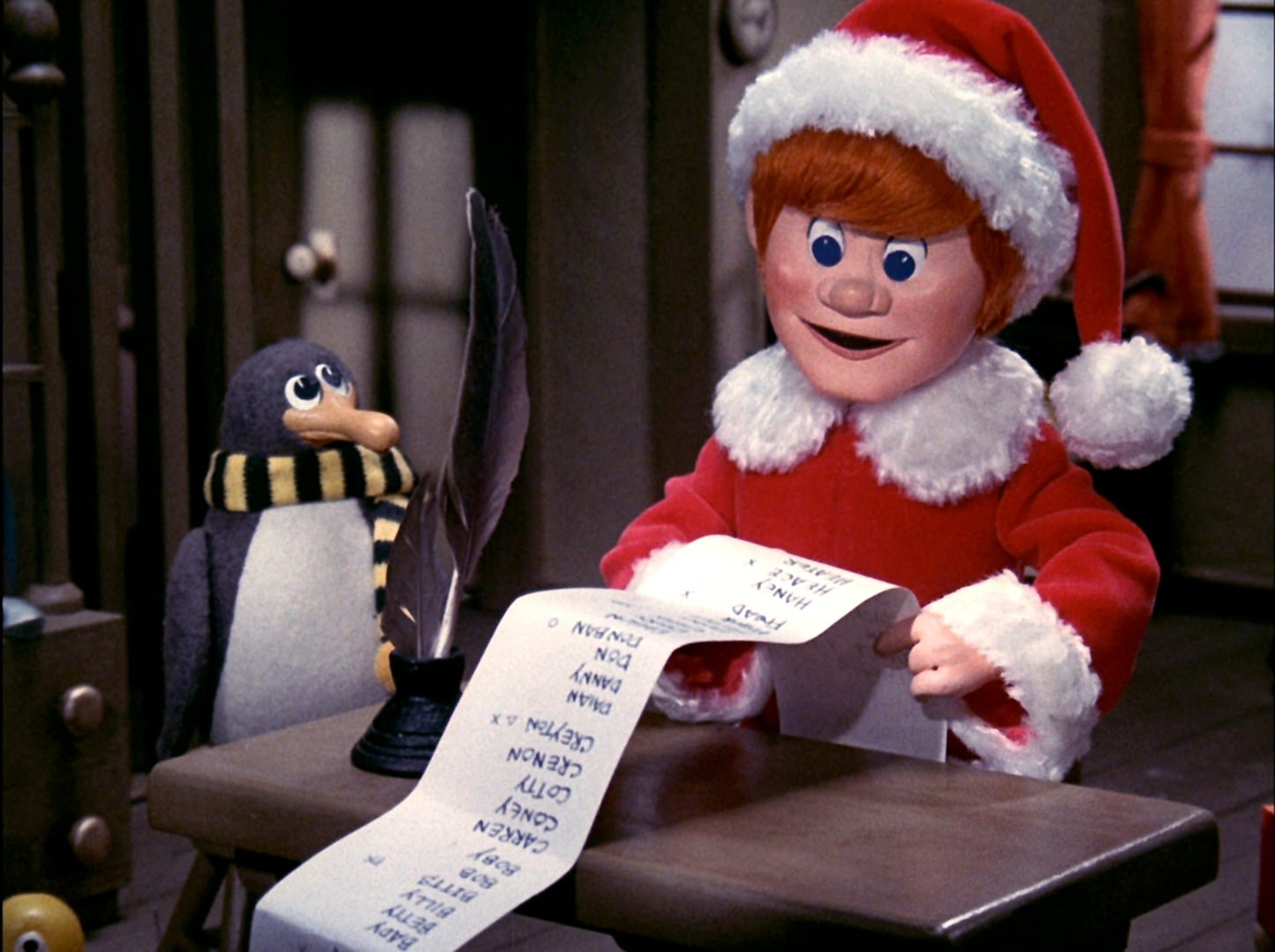 classic christmas movies declare taxation is theft foundation for economic education - Classic Christmas Movies
