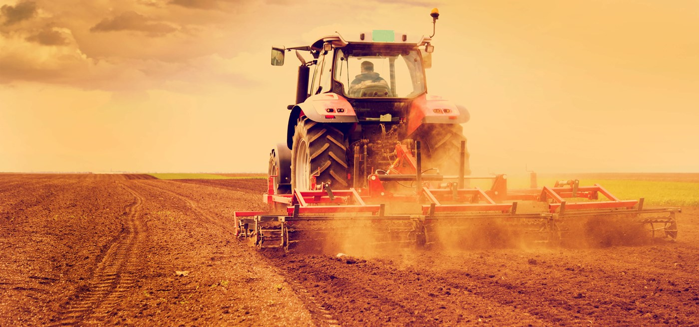 economic and policy foundations of agricultural 49, american economic journal: economic policy, american economic  association  227, european review of agricultural economics, foundation for  the.