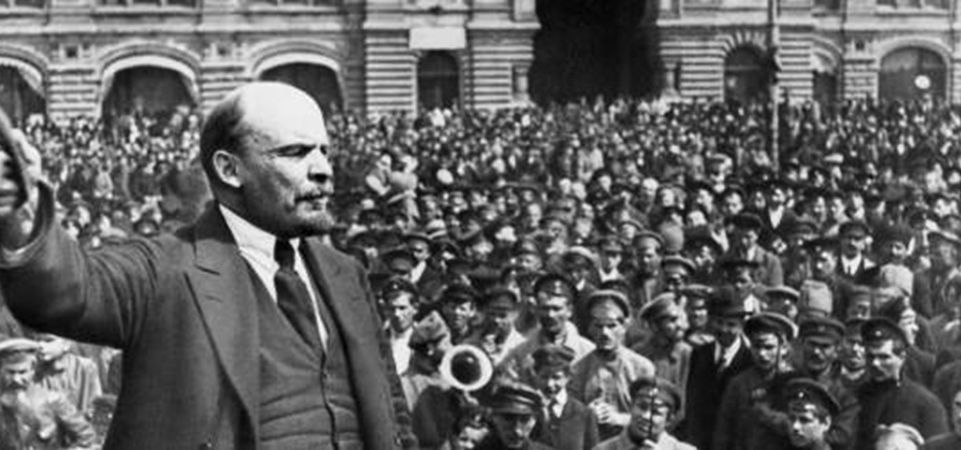 reflections on the failure of socialism foundation for economic reflections on the failure of socialism foundation for economic education working for a and prosperous world
