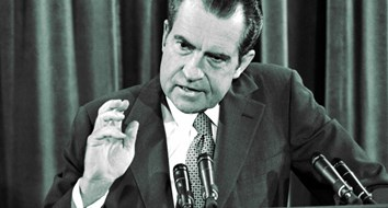 Nixon Knew His Price Controls Wouldn't Work