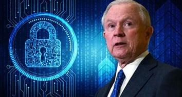 Will Attorney General Jeff Sessions Stand for Privacy?