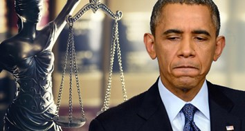 Obama Puts 'Progressive Goals' Before Due Process