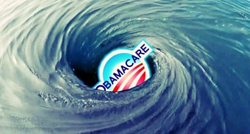 "Understanding the Obamacare ""Death Spiral"""
