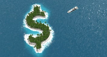 Thank Goodness for Tax Havens!