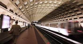 Privatize the DC Metro