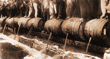 5 Prohibition Laws We Still Live With