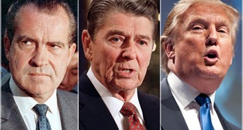 Three Presidents Who Stiffed the Working Class