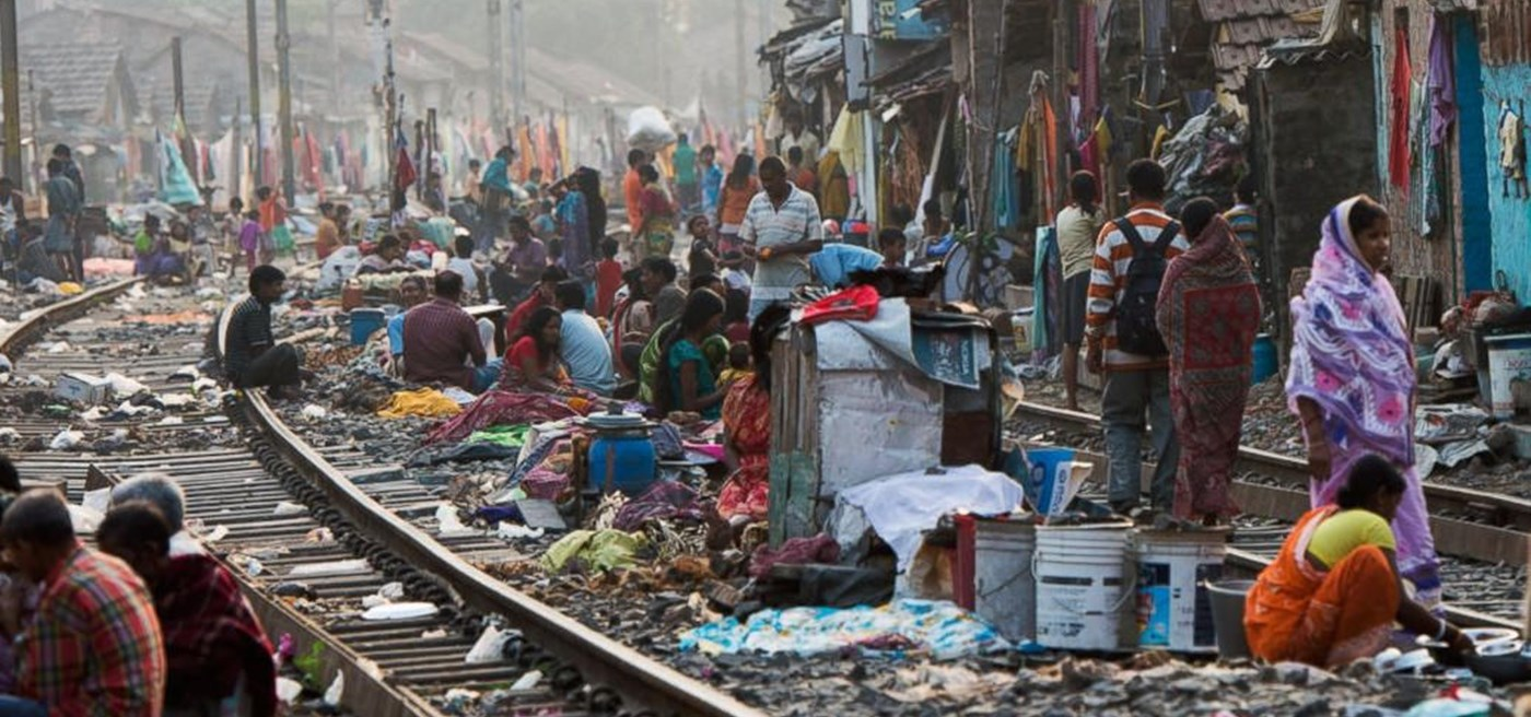 essay about poverty in india Read poverty alleviation in india free essay and over 88,000 other research documents poverty alleviation in india despite the corruption involved in dispersing of funds in poverty alleviating programs, the government, the world bank and the us.