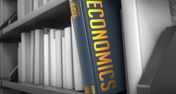 The Economics Book Your Friends Might Actually Read