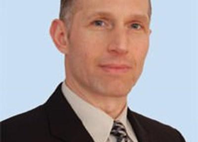 James Agresti