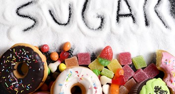 The Case against Sugar: Gary Taubes on EconTalk