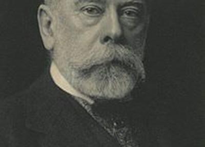 Edwin Godkin