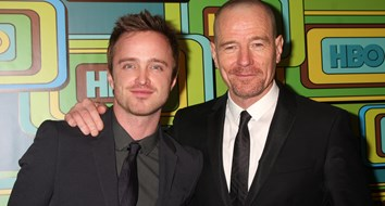 "What ""Breaking Bad"" Can Teach Us About Morality"