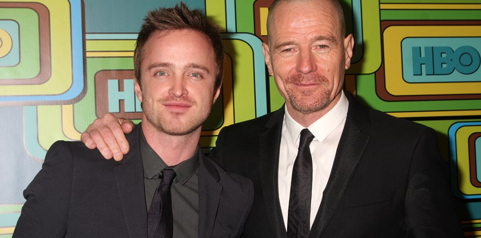 """What """"Breaking Bad"""" Can Teach Us About Morality"""