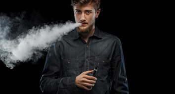 This Could Be the Last Stand for Vaping