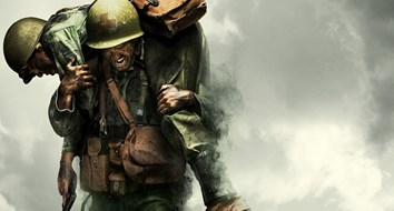 Hacksaw Ridge Deserves an Oscar for Redefining Heroism