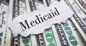 Medicaid is a Growing Mess