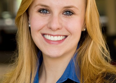 Abigail  R.  Hall