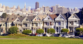 How to Fix San Francisco's Housing Market