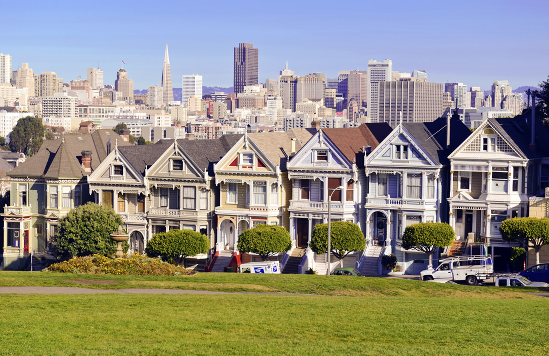 How to Fix San Francisco's Housing Market - Foundation for ...
