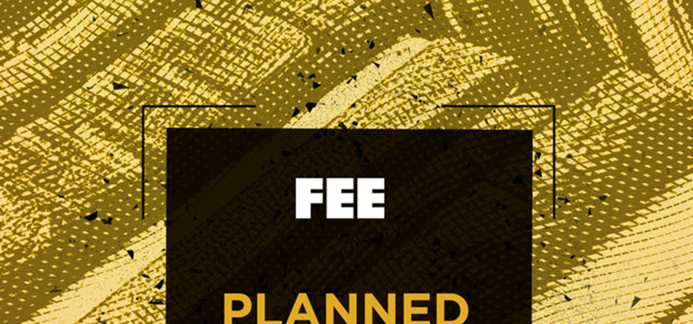 Planned Chaos - Foundation for Economic Education