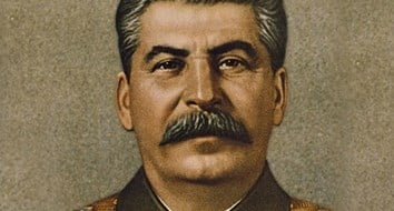 Socialism Requires a Dictator
